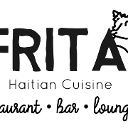 This is the restaurant logo for fritai llc