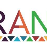This is the restaurant logo for Jaranita Marina - San Francisco