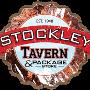 Restaurant logo for Stockley Tavern