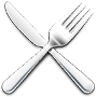 Restaurant logo for O'Neill's Grill