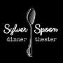 Restaurant logo for Sylver Spoon Dinner Theater
