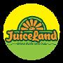 Restaurant logo for JuiceLand