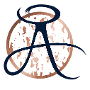 Restaurant logo for AhSo Restaurant
