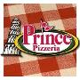 Restaurant logo for Prince Restaurant