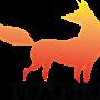 Restaurant logo for FoxFire