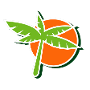Restaurant logo for Tropical Juice Bar Paterson
