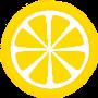 Restaurant logo for Green & Tonic