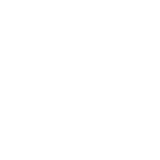 This is the restaurant logo for Romuls West