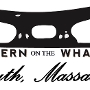 Restaurant logo for Tavern on the Wharf