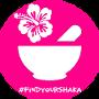 Restaurant logo for Shaka Bowl