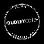 Restaurant logo for Dudley Cafe
