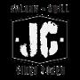 Restaurant logo for John Cutter
