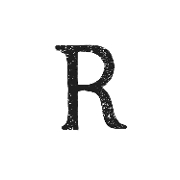 This is the restaurant logo for Roots Eatery and Pub