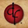 Restaurant logo for Drunken Fish
