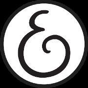This is the restaurant logo for EDWARDS DESSERT KITCHEN