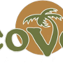 Restaurant logo for The Cove Tavern