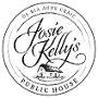 Restaurant logo for Josie Kelly's Public House