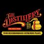 Restaurant logo for The Distillery