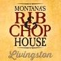 Restaurant logo for Montana's Rib & Chop House