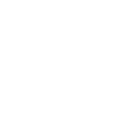 This is the restaurant logo for Terrain Cafe