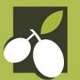 Restaurant logo for ethos Greek Bistro