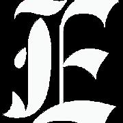 This is the restaurant logo for The Establishment