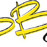This is the restaurant logo for BB's Grill Olathe