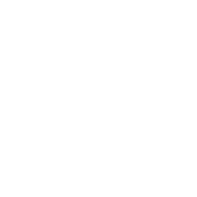 This is the restaurant logo for Patrick Molloys