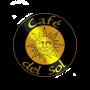 Restaurant logo for Cafe del Sol