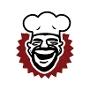 Restaurant logo for Fat Bob's Smokehouse