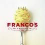 Restaurant logo for Franco's Ristorante