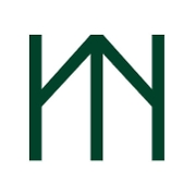 This is the restaurant logo for NorthSide Eatery + Market