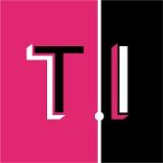 This is the restaurant logo for Thompson Italian