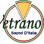 Restaurant logo for Vetrano's Restaurant