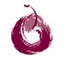 Restaurant logo for Beach Plum Kitchen