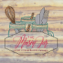 Restaurant logo for The Mason Jar