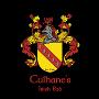 Restaurant logo for Culhane's Irish Pub