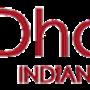 Restaurant logo for Dhaba