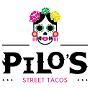 Restaurant logo for Pilo's Street Tacos