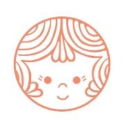 This is the restaurant logo for Mamaleh's Delicatessen - Cambridge