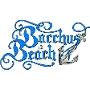 Restaurant logo for Bacchus On The Beach