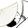 Restaurant logo for Phubs