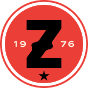 This is the restaurant logo for Zarda Bar-B-Q