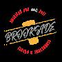 Restaurant logo for Brookside Tavern