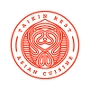 Restaurant logo for Taikin Asian Cuisine