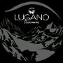 Restaurant logo for Lugano Ristorante