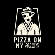 This is the restaurant logo for You are ordering from
