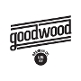 Restaurant logo for Goodwood Brewing Company