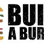 Restaurant logo for Build A Burger