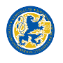 Restaurant logo for Bavarian Bierhaus